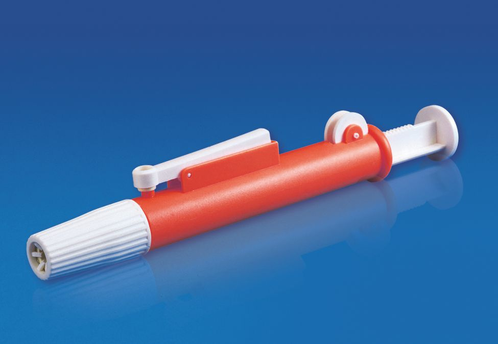 Volumetric Pipette With Pump volumetric pipette pump related keywords ...